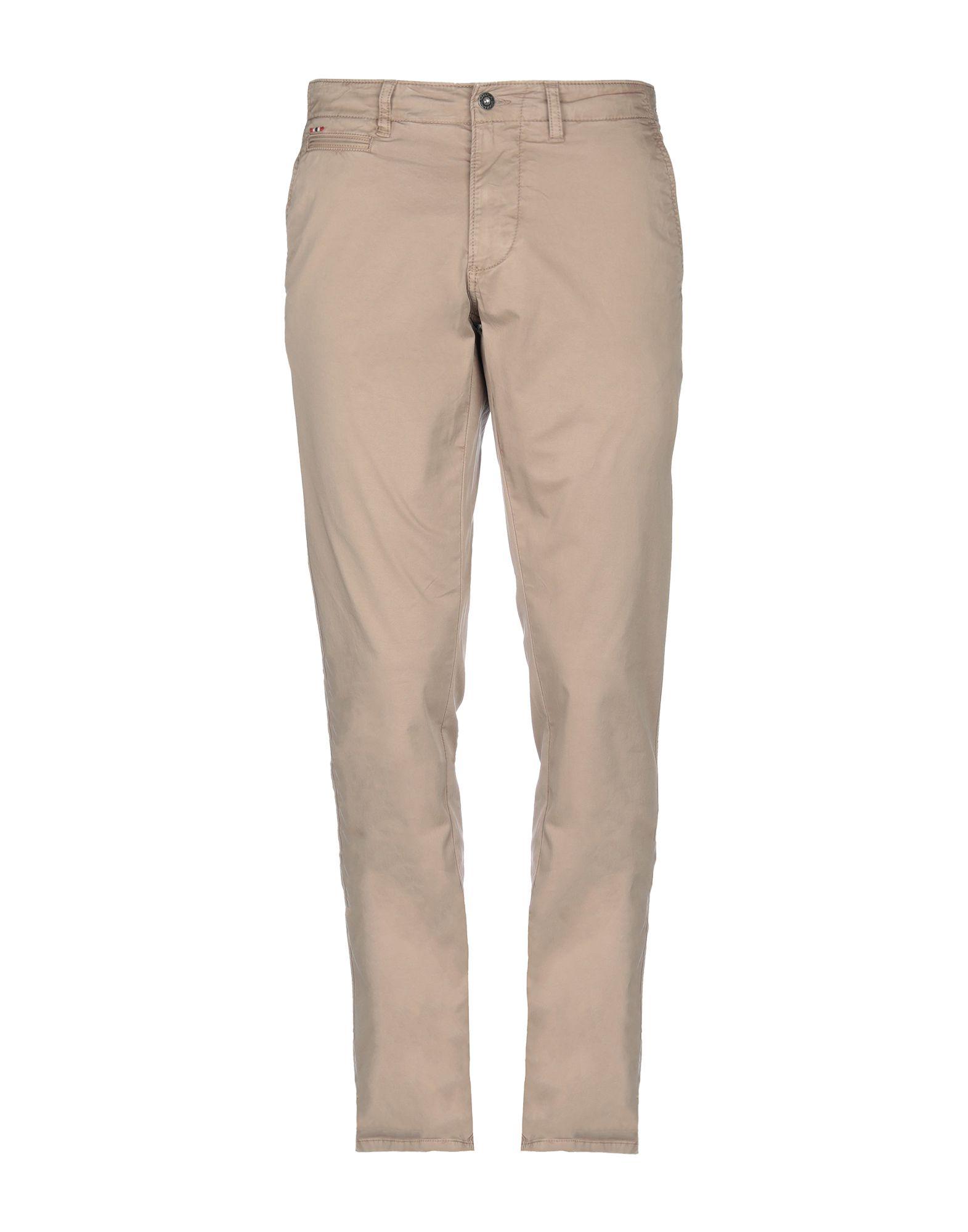 NAPAPIJRI Повседневные брюки цена 2017