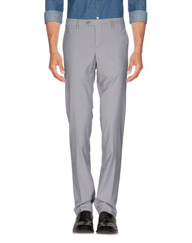 Повседневные брюки VINCENT TRADE 36990750QX