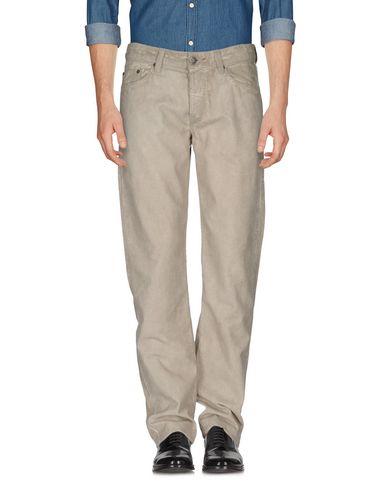 Повседневные брюки HTC 36990946HF