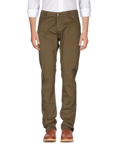 Повседневные брюки HTC 36991053IF