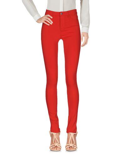 Повседневные брюки PIECES 36991057OK