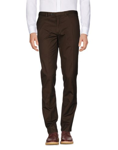 Повседневные брюки GEOX 36991144NI