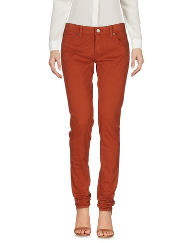 DENIM & SUPPLY RALPH LAUREN Pantalon femme
