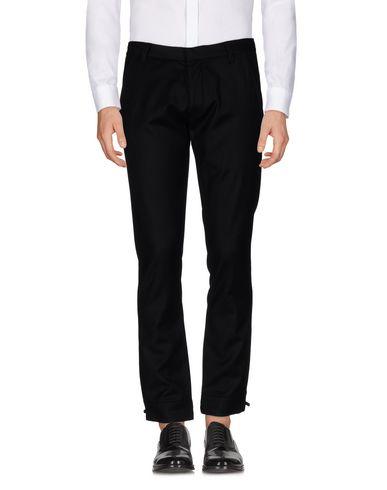 Повседневные брюки ERMANNO SCERVINO 36991211QI