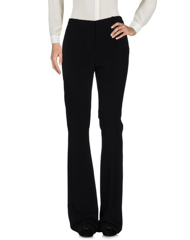 CAPUCCI Pantalon femme
