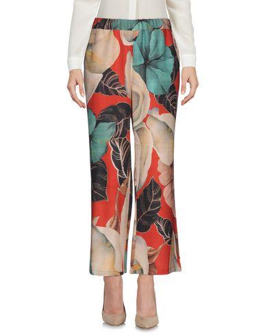 AGNESE GALLAMINI Pantalon femme