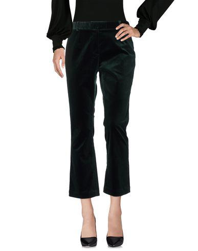 Повседневные брюки FRAME DENIM 36991492NG