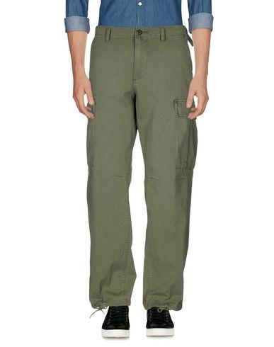 Повседневные брюки DENIM & SUPPLY RALPH LAUREN 36991529OW