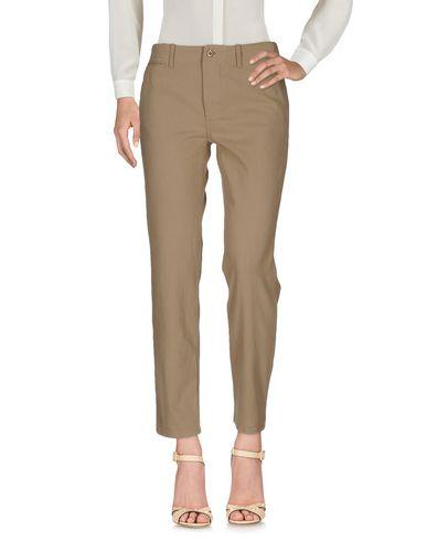 NLST ARMY Pantalon femme