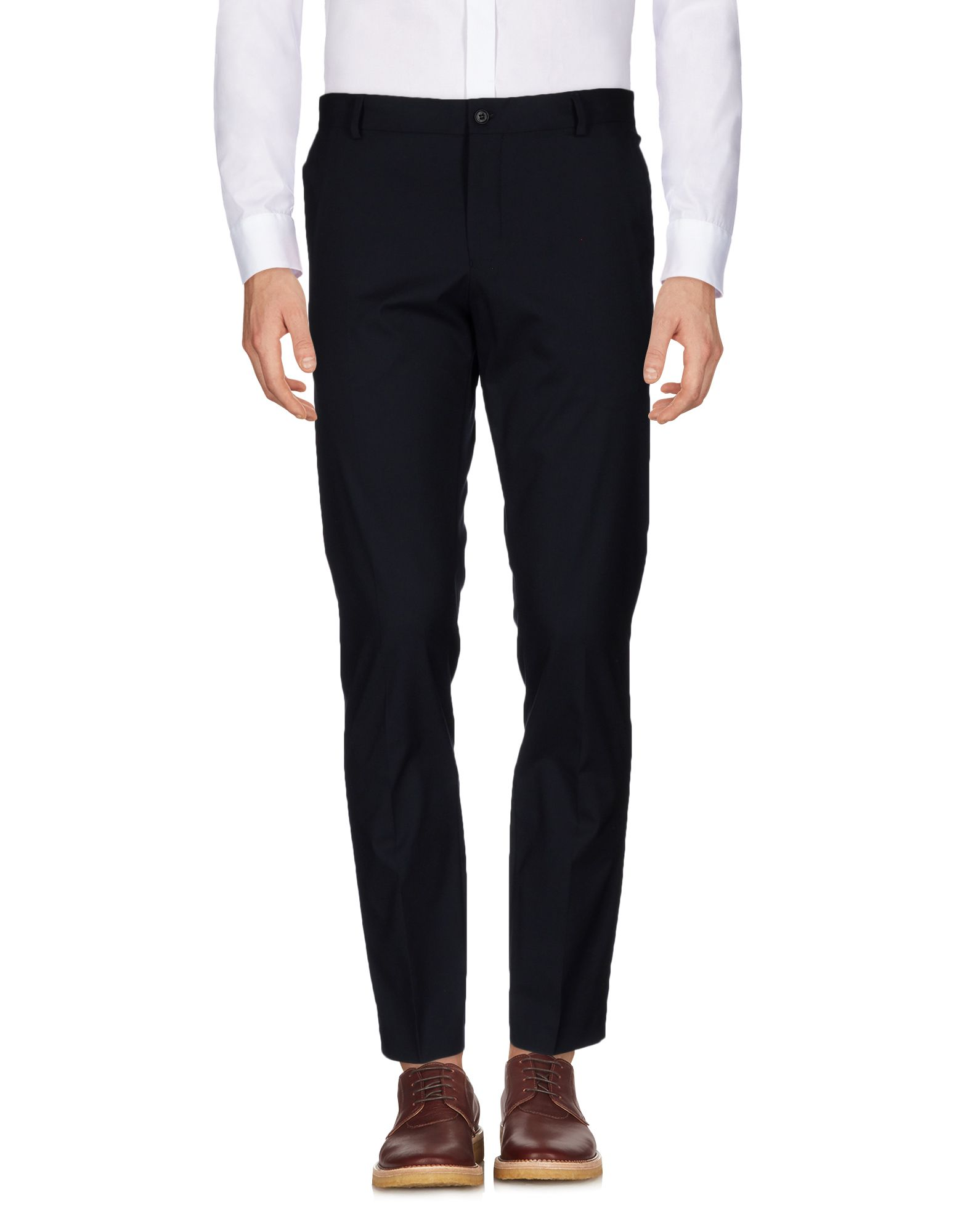 SELECTED HOMME Повседневные брюки
