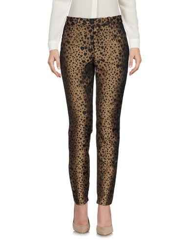 Imagen principal de producto de SISTER JANE - PANTALONES - Pantalones - Sister Jane