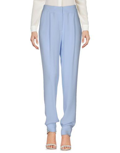 Повседневные брюки ADAM LIPPES 36991815UH