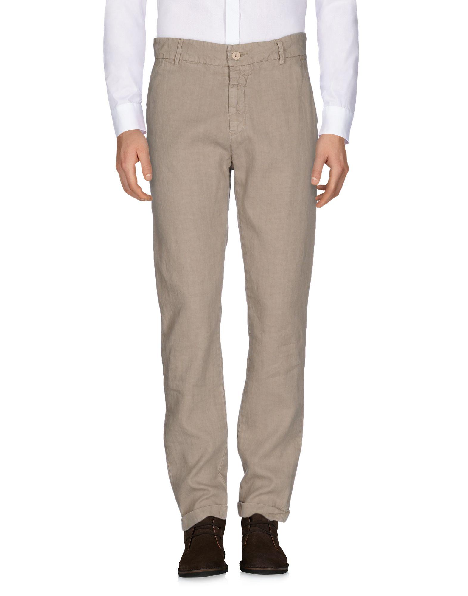 цена AUTHENTIC ORIGINAL VINTAGE STYLE Повседневные брюки онлайн в 2017 году