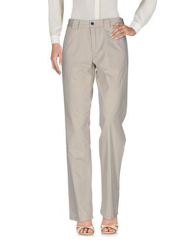 Повседневные брюки BELSTAFF 36992086IM