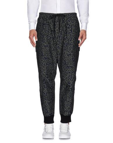 Повседневные брюки Y-3 36992147RX