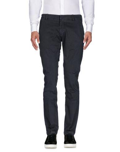 Повседневные брюки от MICHAEL COAL