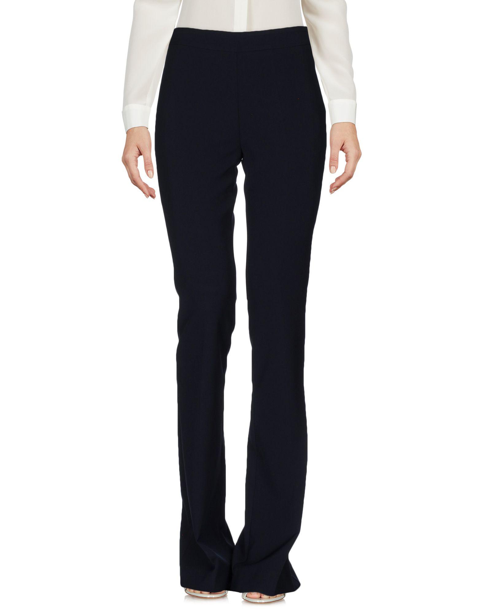 TWELVE-T Повседневные брюки 57 t повседневные брюки