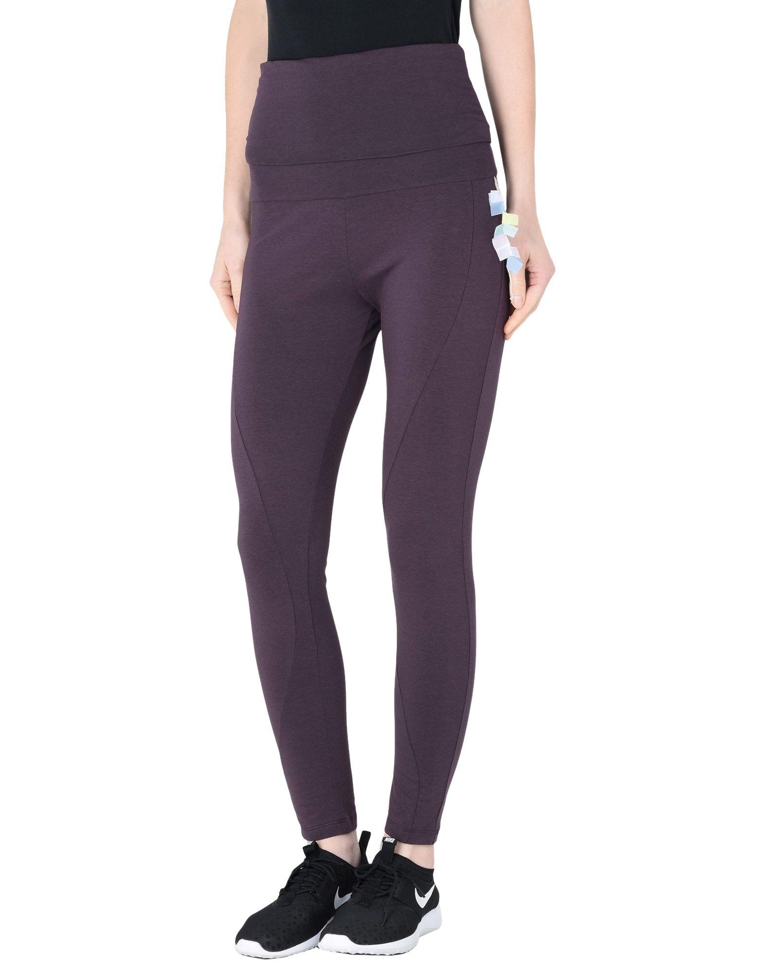 WEARGRACE Повседневные брюки брюки accelerate tight