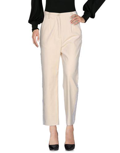 MM6 MAISON MARGIELA TROUSERS Casual trousers Women