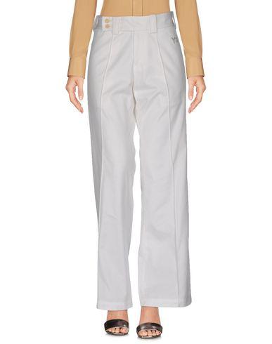 Повседневные брюки Y-3 36992784QR