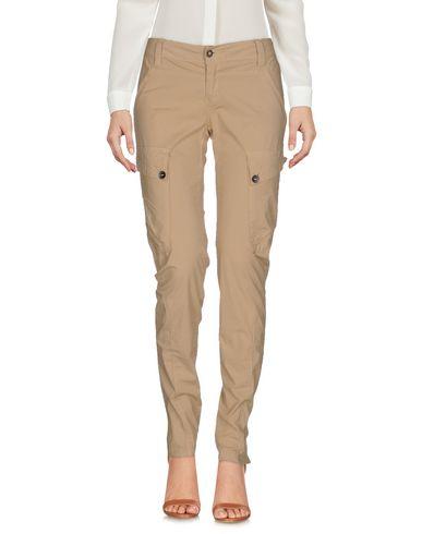 Повседневные брюки FIRETRAP 36992968VA