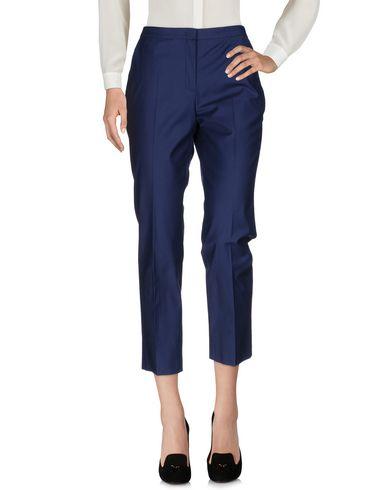 Повседневные брюки от MALÌPARMI M.U.S.T.