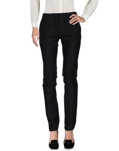 Повседневные брюки DIOR 36993215AC