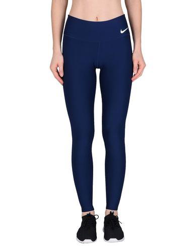 Imagen principal de producto de NIKE POWER TIGHT POLY PRINTE - PANTALONES - Leggings - Nike