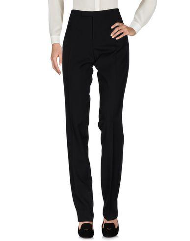 Повседневные брюки SAINT LAURENT 36993320QL