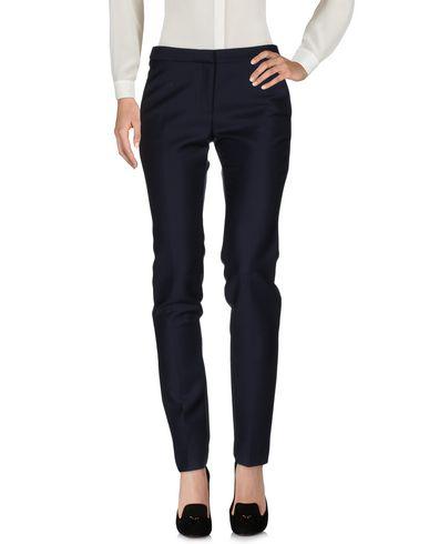 Повседневные брюки DIOR 36993364OT