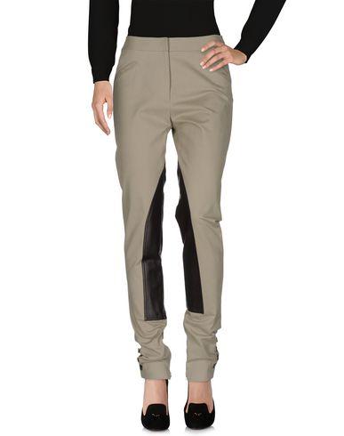 Повседневные брюки DIOR 36993437GC