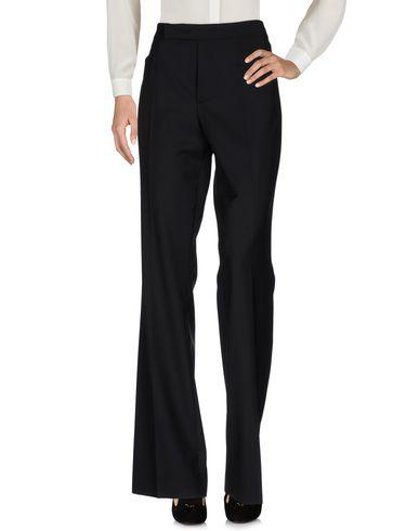 Imagen principal de producto de VALENTINO - PANTALONES - Pantalones - Valentino