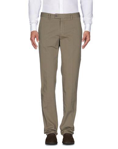 Повседневные брюки ASPESI 36993543AO
