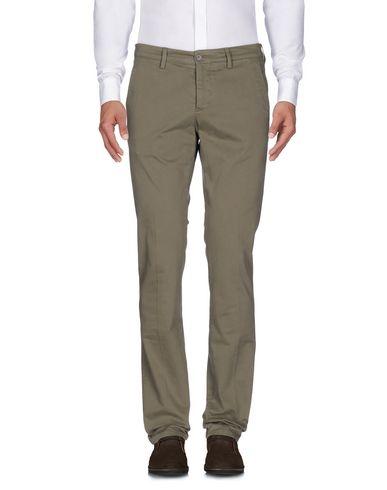 Повседневные брюки ASPESI 36993545FI