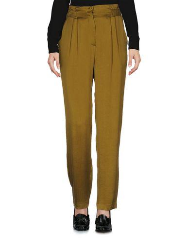 Повседневные брюки от LUCILLE