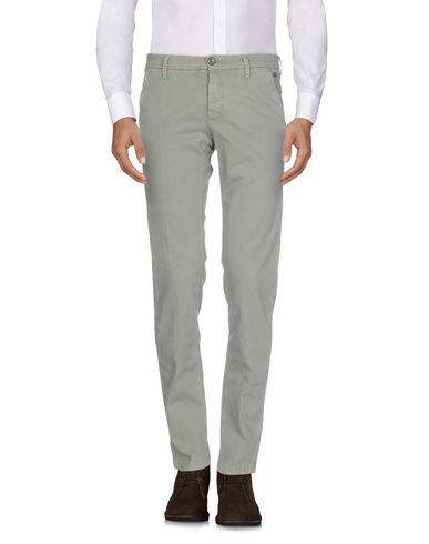 Повседневные брюки от AR AND J
