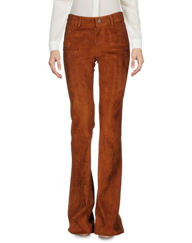 Повседневные брюки ALICE+OLIVIA 36993584KA