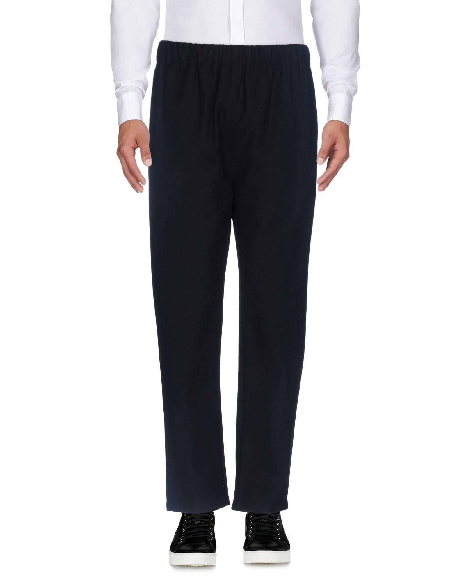 где купить CAMO Повседневные брюки по лучшей цене