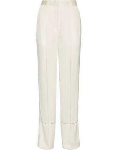 Повседневные брюки Sonia Rykiel 36993812JA
