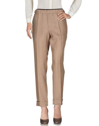VALENTINO Pantalon femme