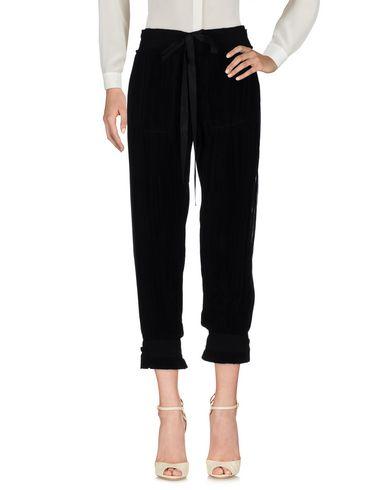 Повседневные брюки NINA RICCI 36993941IC