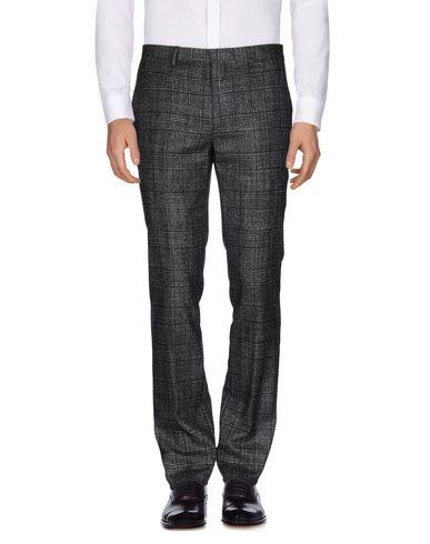 Повседневные брюки SALVATORE FERRAGAMO 36993948HT