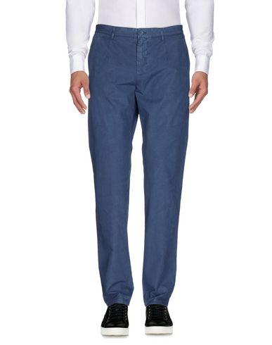 Повседневные брюки DOLCE & GABBANA 36994126NI
