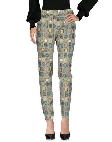 Miglior prezzo MONIKA VARGA Pantalone donna -