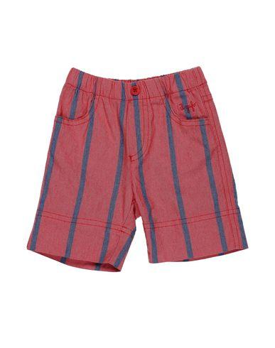 IL GUFO Bermuda shorts Boy 0-24 months