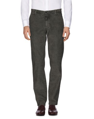 Повседневные брюки FRED PERRY 36994499TC