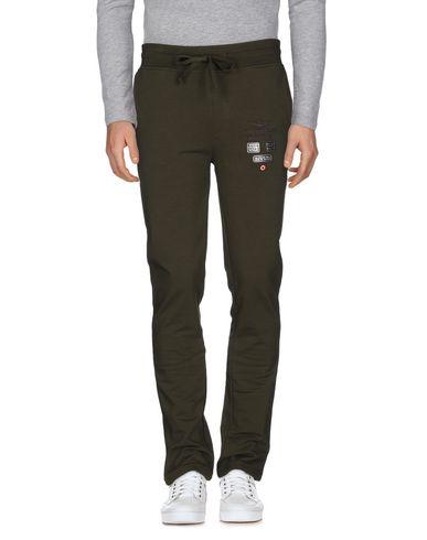 Повседневные брюки AERONAUTICA MILITARE 36994536DI