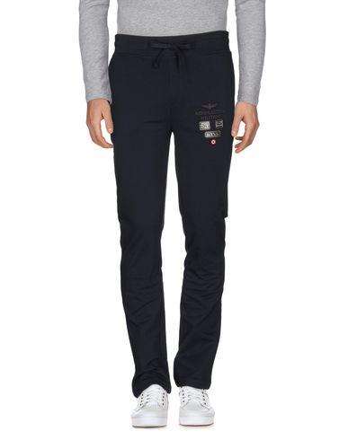 Повседневные брюки AERONAUTICA MILITARE 36994536GG