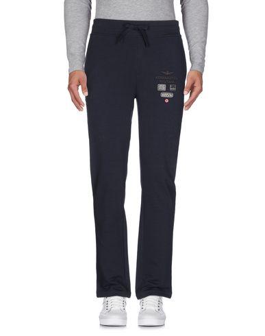 Повседневные брюки AERONAUTICA MILITARE 36994536OM