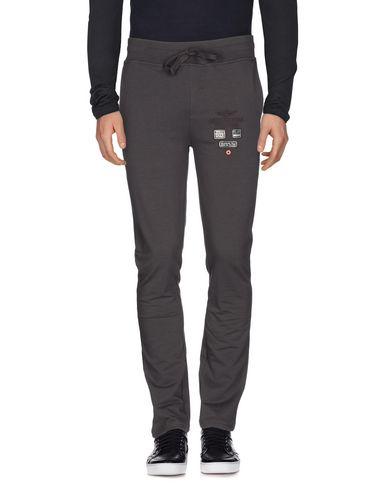 Повседневные брюки AERONAUTICA MILITARE 36994536WC